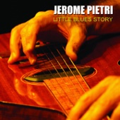 Black Betty - Jérome Pietri