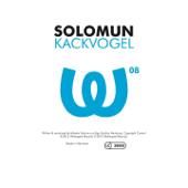 Kackvogel (Original Mix)