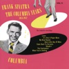 The Columbia Years (1943-1952): The Complete Recordings, Vol. 11, Frank Sinatra
