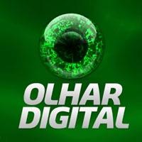 Olhar Digital - Últimos Vídeos