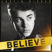 Beauty and a Beat (feat. Nicki Minaj) - Justin Bieber