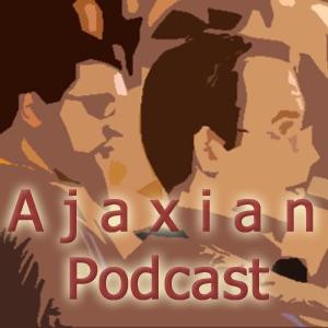 Audible Ajax