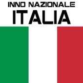 Inno nazionale Italia (Forza azzurri! / Fratelli d'Italia / Inno di mameli)