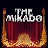 The Mikado, Act 1: Three Little Maids from School