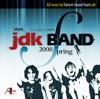 Falcom jdk Band 2008 Spring