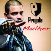 Download Mulher MP3