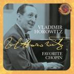 Vladimir Horowitz - Concerto 23 - Allegro