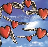 If God Will Send His Angels - EP MP3