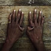 Bobby Womack - Please Forgive My Heart artwork