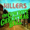 The Cowboys' Christmas Ball - Single