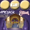 Esther - Single, Afrojack