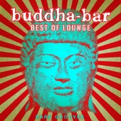 Buddha Bar Best of Lounge: Rare Grooves