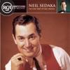 Imagem em Miniatura do Álbum: The Very Best of Neil Sedaka