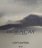 Boracay (feat. Sandra N.)