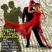 Gurisa (feat. Miguel Montero)