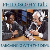 236: Bargaining With the Devil (feat. Carrie Menkel-Meadow)