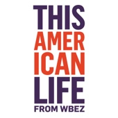 #490: Trends with Benefits - This American Life