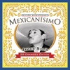 Mexicanisimo-Bicentenario: Javier Solis, Javier Solis