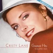Greatest Hits, Vol. I & II