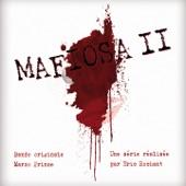 Mafiosa II (Bande originale de la série TV)