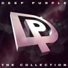 Collections, Deep Purple