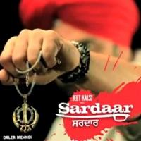 Sardaar - Single - Daler Mehndi