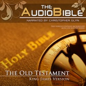 Audio Bible Old Testament.06 Kings - Chronicles