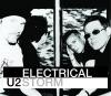 Electrical Storm - EP, U2