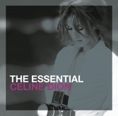 The Essential: Céline Dion