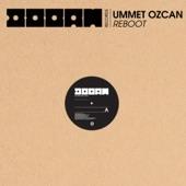Reboot (Original Mix) - Single