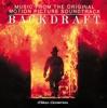 Backdraft (Music from the Original Motion Picture Soundtrack), Hans Zimmer & Original Soundtrack