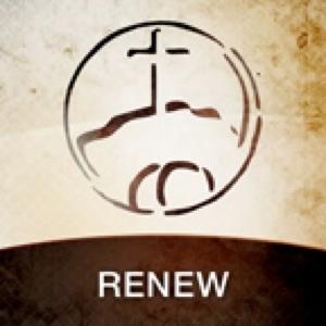 "Christ Chapel Bible Church: ""Renew - LifeStage 4"" Class"