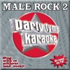 Party Tyme Karaoke - Rockstar  As Made Famous by Nickelback  [Karaoke Version With Lead Vocal]