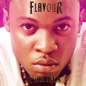 Nwa Baby - Flavour