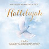 Hallelujah (Radio Edit)