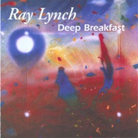 Picture of Deep Breakfast by Ray Lynch