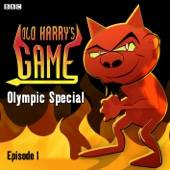 Old Harry's Game: Olympic Special (Episode 1) - EP
