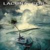 Falling Again - Lacuna Coil