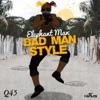 Bad Man Style - Single ジャケット写真
