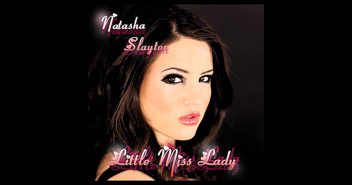 singles in slayton Meet single men in slayton mn online & chat in the forums dhu is a 100% free dating site to find single men in slayton.