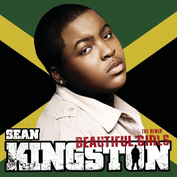 kinston single girls List of songs with songfacts entries for sean kingston.