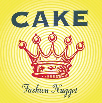 Fashion Nugget (Deluxe Version)