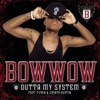 Outta My System - EP