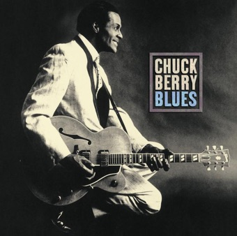 Blues – Chuck Berry