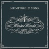 Winter Winds - EP, Mumford & Sons