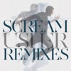 Scream (Remixes)