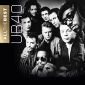 All the Best: UB40 - UB40