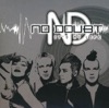 It's My Life (CD 1) - Single, No Doubt