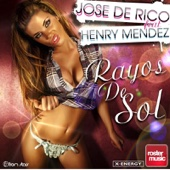Rayos de Sol (Extended Mix)