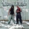 Like Father Like Son, Birdman & Lil Wayne